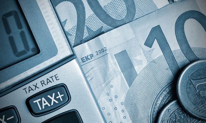 Φορολογική δήλωση: Τι αλλάζει - Νέα εγκύκλιος ΑΑΔΕ