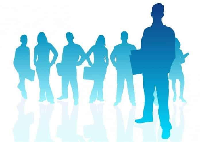 Μερική απασχόληση: Τι αλλαγές έρχονται για τους εργαζόμενους Παράταση κοινωφελούς: Πότε βγαίνει η ΚΥΑ ΑΣΕΠ 3κ/2018 Οριστικά αποτελέσματα ΥΕ - Παράταση κοινωφελούς ΟΑΕΔ