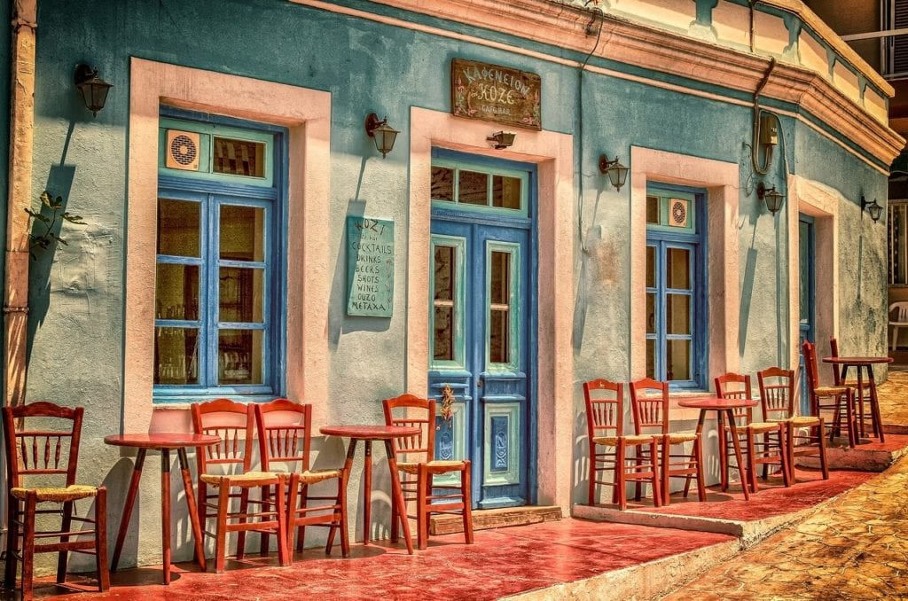 ΟΓΑ Κοινωνικός τουρισμός 2019: Τελευταία μέρα 24 Ιουνίου Κοινωνικός τουρισμός ΟΑΕΔ: Αποτελέσματα Δικαιούχοι καταλύματα ΕΔΩ