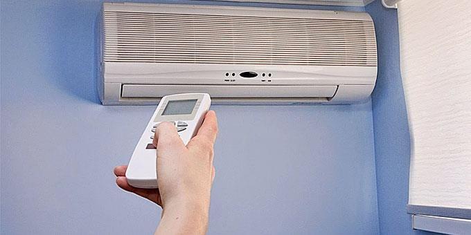 Οι ρεπόρτερ του «air-condition» ονειρεύονται ατυχήματα στις ΕΔ