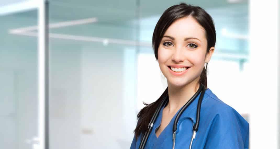 ΑΣΕΠ 6Κ/2020: 1200 προσλήψεις σε νοσοκομεία - Προθεσμία υποβολής ΟΑΕΔ Κοινωφελής εργασία παράταση για ένα χρόνο για 4000 άτομα Συνυπηρέτηση ενστόλων με νοσηλευτές - νοσηλεύτριες - Τροπολογία