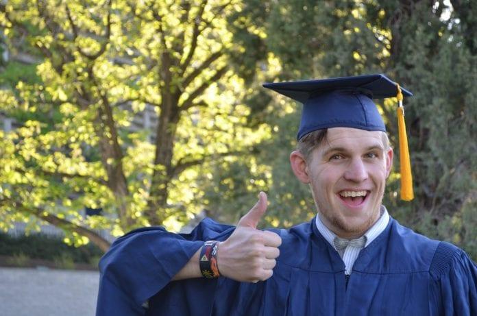 Προκήρυξη ΑΣΕΠ 3Κ/2018 Αποτελέσματα & Φοιτητικό Επίδομα 1000 ευρώ