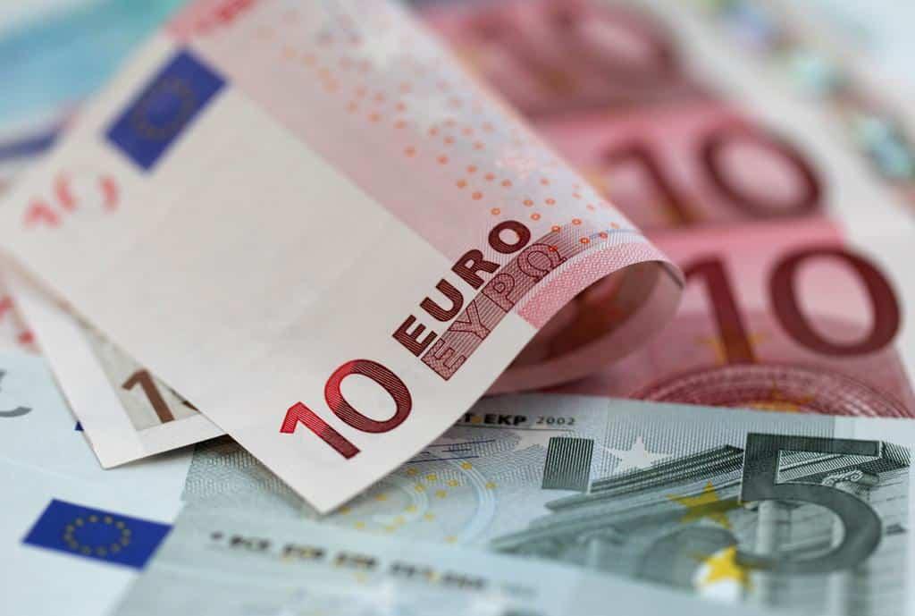 Συντάξεις Μαϊου 2020 ΟΓΑ ΕΦΚΑ ΙΚΑ ΟΑΕΕ Αναδρομικά 30% ΟΠΕΚΕΠΕ Πληρωμές - ΟΠΕΚΑ επίδομα 600 ευρώ μέσα στο Νοέμβριο Συντάξεις Σεπτεμβρίου ΟΑΕΕ-ΕΦΚΑ-ΙΚΑ ΚΕΑ-ΟΠΕΚΑ Α21-ΟΠΕΚΕΠΕ Συντάξεις Ιουλίου 2019 -ΟΑΕΕ-ΝΑΤ-ΟΓΑ-ΙΚΑ Πληρωμή ΚΕΑ Ιουνίου