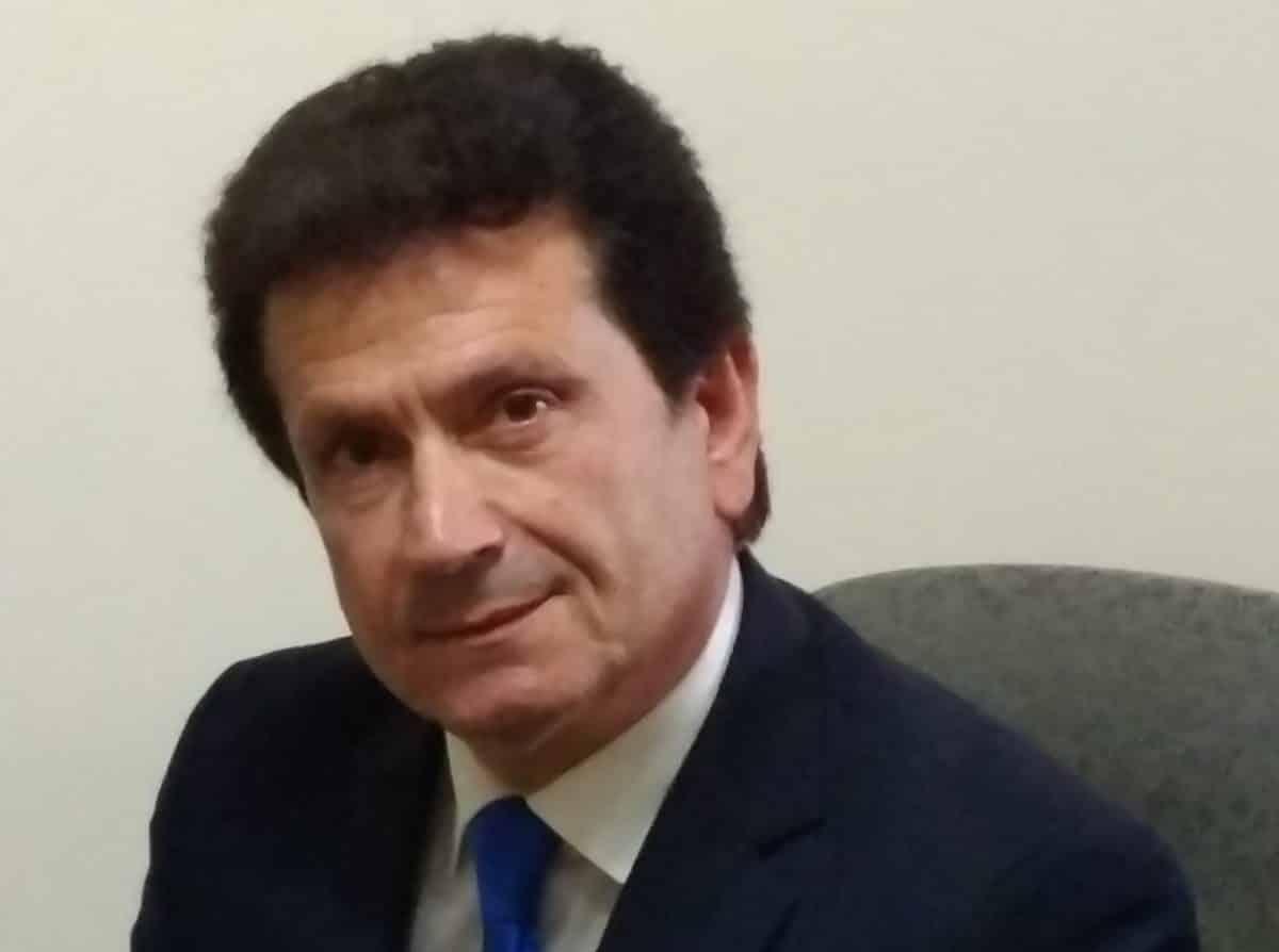 Κώστας Ιατρίδης (υποψήφιος ΝΔ): Μπορώ να «απογειώσω» τη Ροδόπη