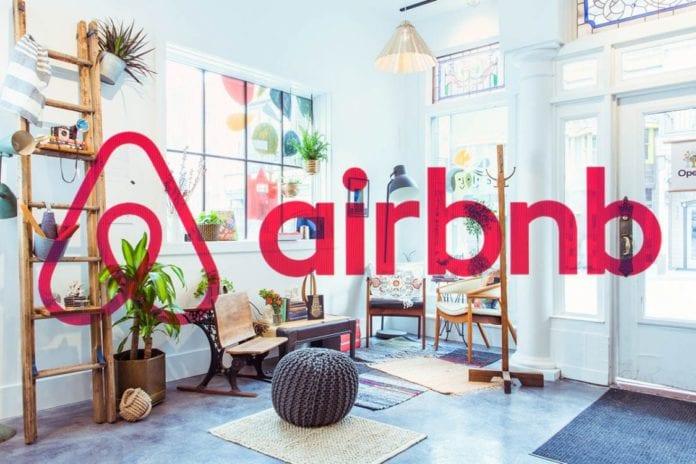 Airbnb: Νέα εγκύκλιος ΑΑΔΕ - Τι αλλάζει για τους ιδιοκτήτες