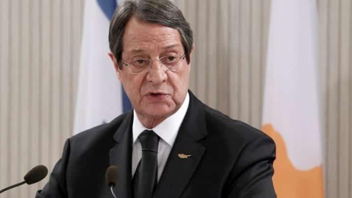 Κύπρος: Απορρίπτει την πρόταση Ακιντζί για συνδιαχείριση