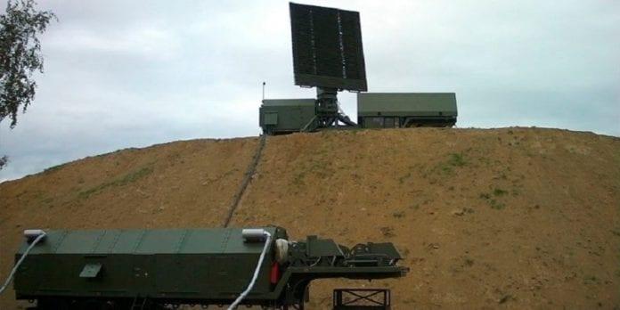 Κύπρος: Γιατί τα αντιαεροπορικά δεν «είδαν» τον ρωσικό πύραυλο S200