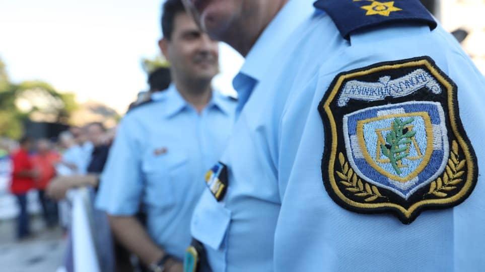 Εκλογική αποζημίωση: Αντιδράσεις αστυνομικών - Εκλογές 2019 Αστυνομία: Αναγνώριση μεταπτυχιακών ζητούν ΠΟΑΣΥ και ΠΟΑΞΙΑ