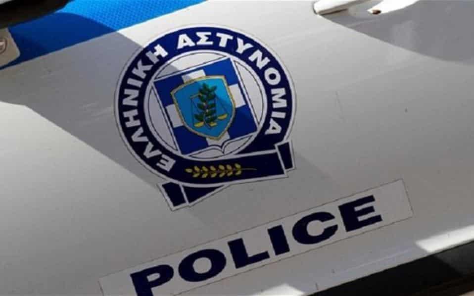 Απαγόρευση συναθροίσεων εν έτει 2021 με απόφαση της Αστυνομίας