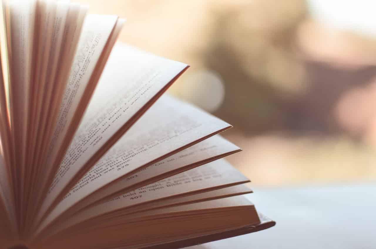 ΟΑΕΔ Δωρεάν βιβλία από σήμερα - Πώς θα πάρετε το κουπόνι (voucher)