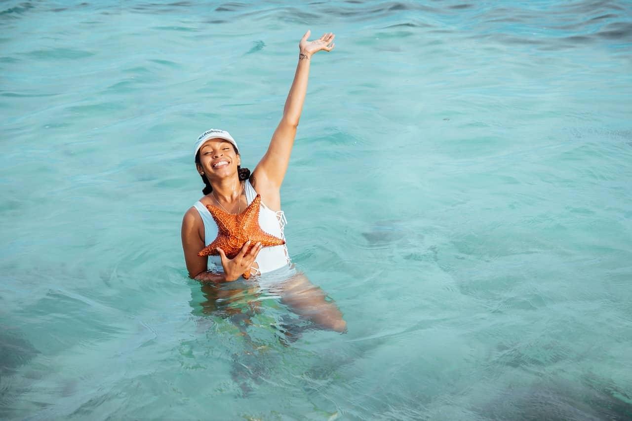 Κοινωνικός τουρισμός 2020 ΟΑΕΔ: Αποτελέσματα - Δικαιούχοι καταλύματα OAED Κοινωνικός Τουρισμός 2019 Αποτελέσματα & Ενστάσεις - ΟΑΕΔ ΟΑΕΔ Κοινωνικός Τουρισμός 2019 Αποτελέσματα πήραν αναβολή