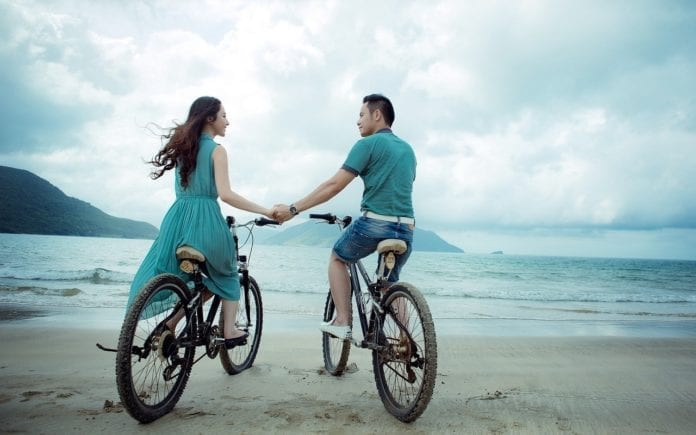 Τουρισμός για όλους 2020 τουρισμός Αποτελέσματα σήμερα 4 Ιουλίου ή 5 Ιουλίου oaed.gr