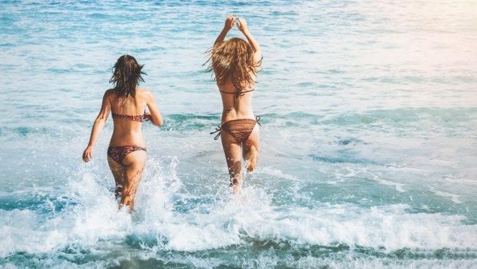 Κοινωνικός τουρισμός 2020 ΟΑΕΔ: Τελευταία ευκαιρία σήμερα Κολύμπι και ψαροντούφεκο σε απαγόρευση - Κορονοϊός Παραλίες 2019: Κατάλληλες και ακατάλληλες παραλίες στην Αττική