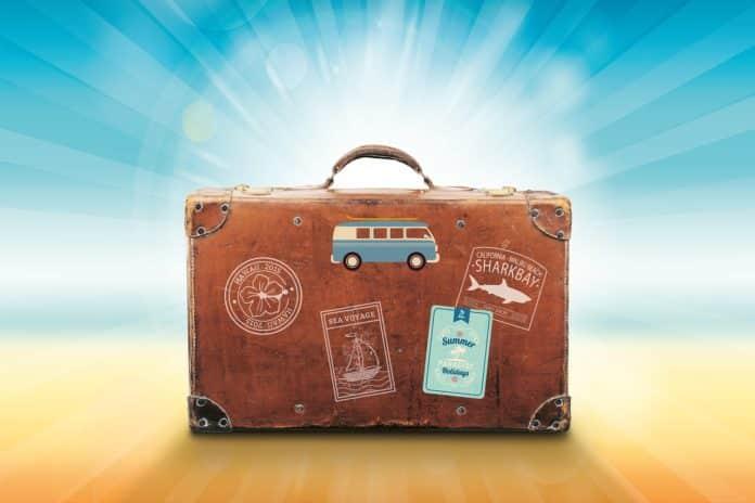 ΟΠΕΚΑ Κοινωνικός τουρισμός: Πώς θα πάρετε τα αδιάθετα δελτία Τουρισμός για όλους Αποτελέσματα: Πώς θα κάνετε ένσταση tourism4all Κοινωνικός τουρισμός 2020: Παράταση για δηλώσεις καταλυμάτων αποτελέσματα κοινωνικού τουρισμού ΟΑΕΔ Ανακοινώσεις ΕΔΩ OAED Κοινωνικός Τουρισμός Αποτελέσματα τελευταία νέα Κοινωνικός Τουρισμός 2019 Αποτελέσματα ΟΓΑ - ΟΠΕΚΑ
