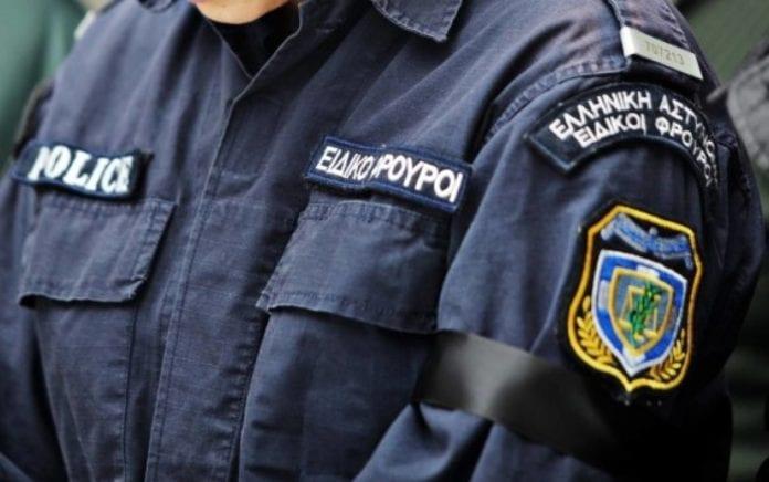 κλήρωση Ειδικοί Φρουροί: Η αίτηση από ΟΒΑ-ΕΠΟΠ-Ειδικές Δυνάμεις-ΔΕΑ Ειδικοί Φρουροί - Προκήρυξη: Ποια θα είναι τα κριτήρια πρόσληψης