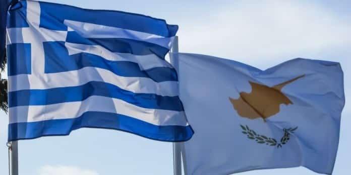 Κυπριακό και ελληνο-τουρκικά σε λάθος δρόμο Λευκωσία: Σήμερα η συνάντηση των ΥΠΑΜ Ελλάδας-Κύπρου