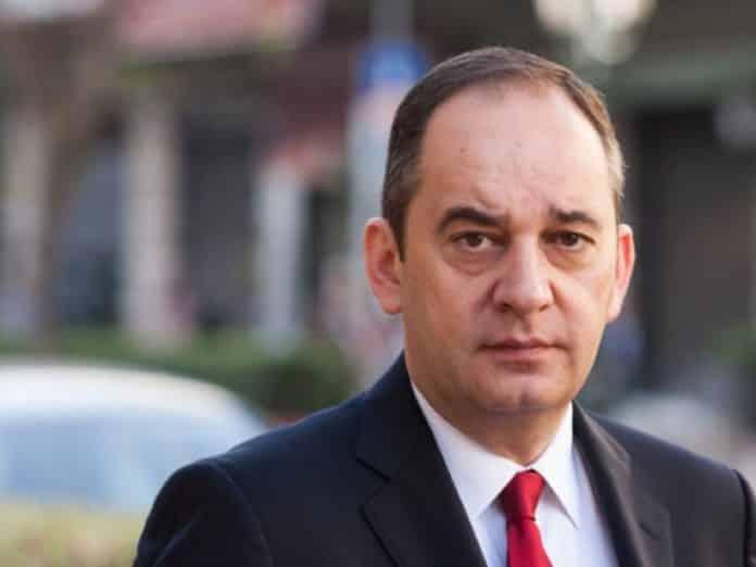 Πλακιωτάκης: 1500 Λιμενικοί Θωρακίζουν το Αιγαίο - Νομοσχέδιο ΥΕΝ Πλακιωτάκης: Η Τουρκία οπλοποιεί το μεταναστευτικό 200% πάνω οι ροές