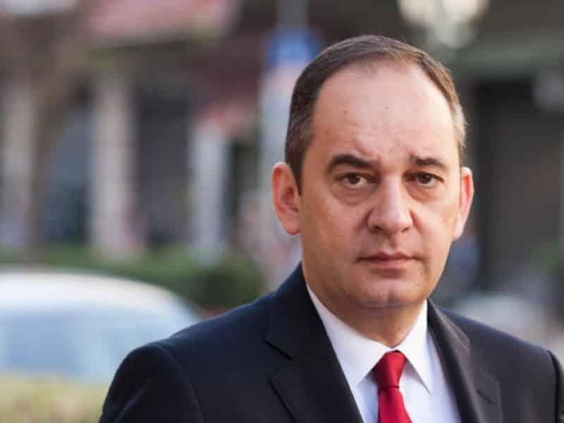Πλακιωτάκης: Η Τουρκία οπλοποιεί το μεταναστευτικό 200% πάνω οι ροές