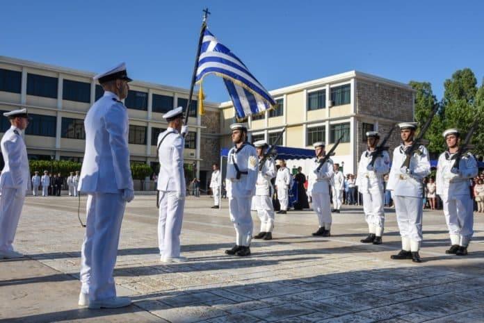 Στρατιωτικές Σχολές 2020: Προκήρυξη Πότε μπορείτε να καταθέσετε Αίτηση στο asei-assy.mil.gr VIDEO με Οδηγίες από το ΓΕΕΘΑ- Πανελλήνιες 2020