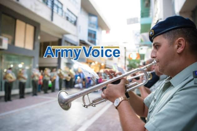12η Μεραρχία: Ο Στρατός τη «Λευκή νύχτα» στην Αλεξανδρούπολη ΦΩΤΟ 14 12η Μεραρχία: Ο Στρατός τη «Λευκή νύχτα» στην Αλεξανδρούπολη ΦΩΤΟ