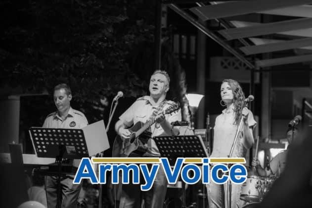 12η Μεραρχία: Ο Στρατός τη «Λευκή νύχτα» στην Αλεξανδρούπολη ΦΩΤΟ 1 12η Μεραρχία: Ο Στρατός τη «Λευκή νύχτα» στην Αλεξανδρούπολη ΦΩΤΟ
