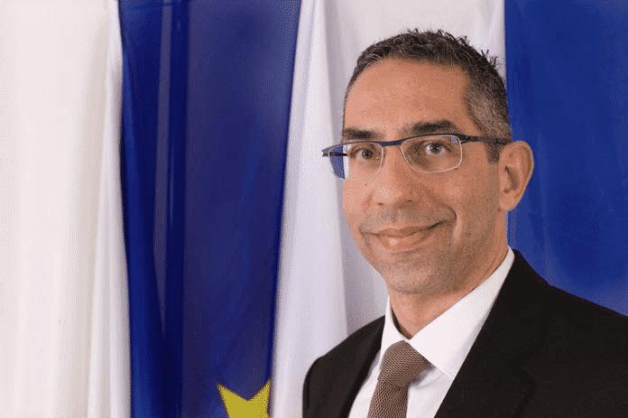 Υβριδικές απειλές & κυπριακή ΑΟΖ στο τραπέζι των ΥΠΑΜ της Ευρώπης