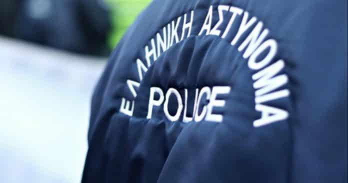 Ελληνική Αστυνομία: Σήμερα γιορτάζει ο προστάτης Άγιος Αρτέμιος Ειδικοί Φρουροί 2019 : Μέχρι 26 Αυγούστου αιτήσεις - Δικαιολογητικά