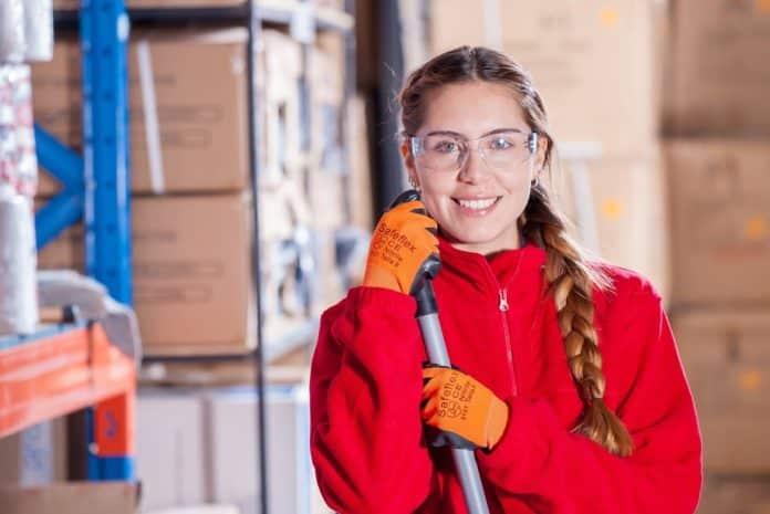 κοινωφελούς Κοινωφελής εργασία 2020 ΟΑΕΔ: Προκήρυξη Μάρτιο σε Δήμους - Μόρια Μερική απασχόληση: Part time εργαζόμενοι - Ημιαπασχόληση