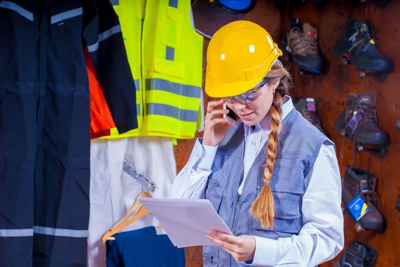«Συνεργασία»: Εφιάλτης για εργαζόμενους από 15 Ιουνίου Κοινωφελής εργασία 2020: Πότε ξεκινούν οι αιτήσεις - ΟΑΕΔ ΟΑΕΔ Κοινωφελής εργασία: Παράταση