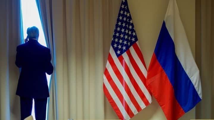 ΗΠΑ και Ρωσία αποχωρούν από τη συμφωνία INF για τα πυρηνικά - Το ΝΑΤΟ δηλώνει έτοιμο στους κινδύνους που θέτει ο ρωσικός πύραυλος 9M729
