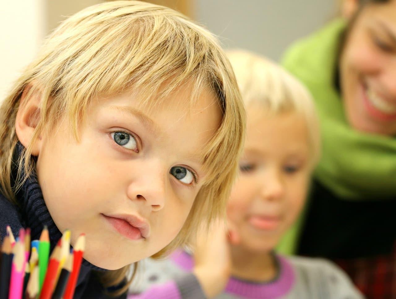 Κλείνουν όλα τα σχολεία στην Ελλάδα - Κορονοϊός Πότε ανοίγουν τα σχολεία Ιανουάριος 2020 - Σχολικές αργίες προνήπια ΕΕΤΑΑ: 3.500 Vouchers για 13 Δήμους από 11 Σεπτεμβρίου (ΛΙΣΤΑ) Πότε ανοίγουν τα σχολεία Σεπτέμβριο 2019 - Τι ώρα χτυπάει το κουδούνι νέα σχολική χρονιά 2019 – 2020