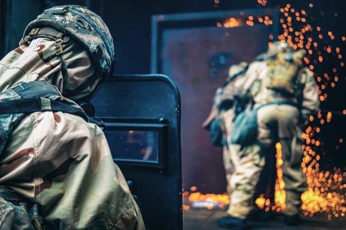 Θάνατοι Στρατιωτικών: ΕΔΕ για τις συνθήκες στην 388 ΠΑΠ - ΠΟΕΣ