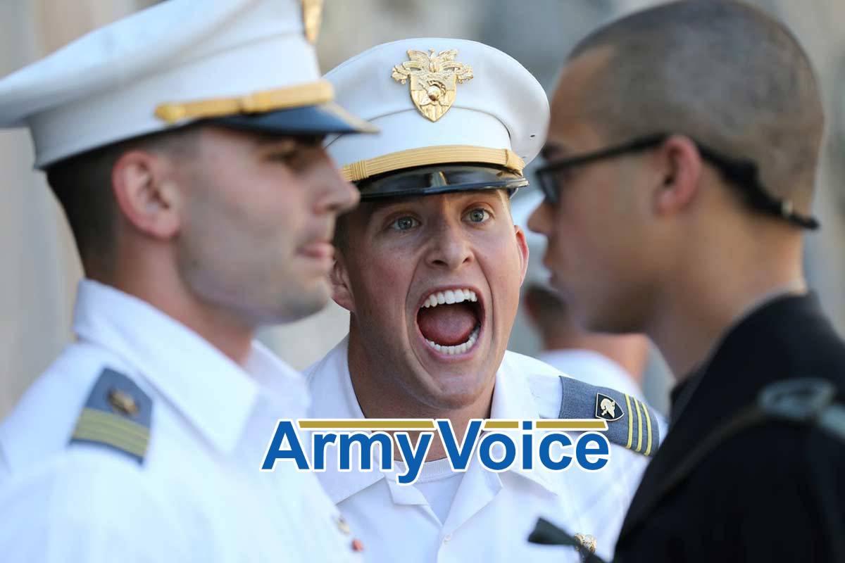 Σώμα Υπαξιωματικών: Να εισάγονται στην ΣΣΕ μόνο οι απόφοιτοι ΣΜΥ