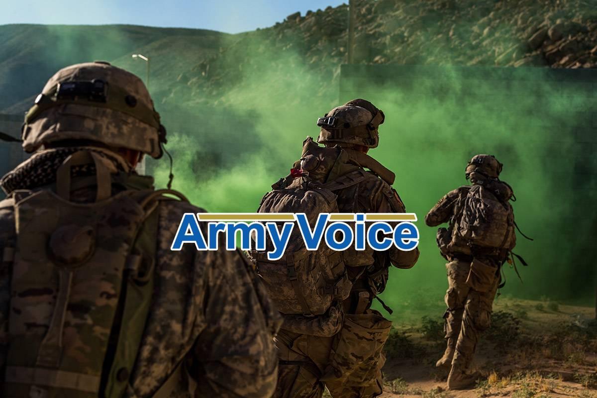 Στρατιωτικοί Θεσσαλίας: Αυτοί οι νόμοι δεν εφαρμόζονται από το ΥΠΕΘΑ