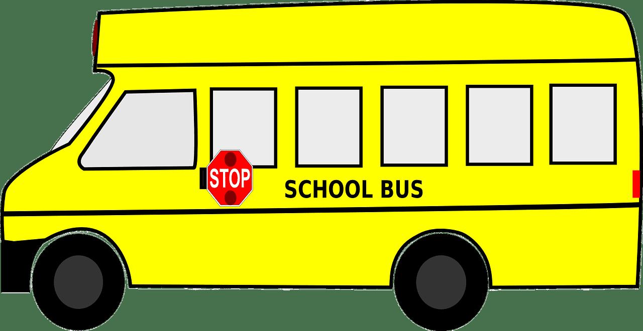 Πότε ανοίγουν τα σχολεία Ιανουάριος 2020 - Σχολικές αργίες Στρατιωτικοί: Τώρα και οδηγοί σχολικών λεωφορείων! Νέα καθήκοντα