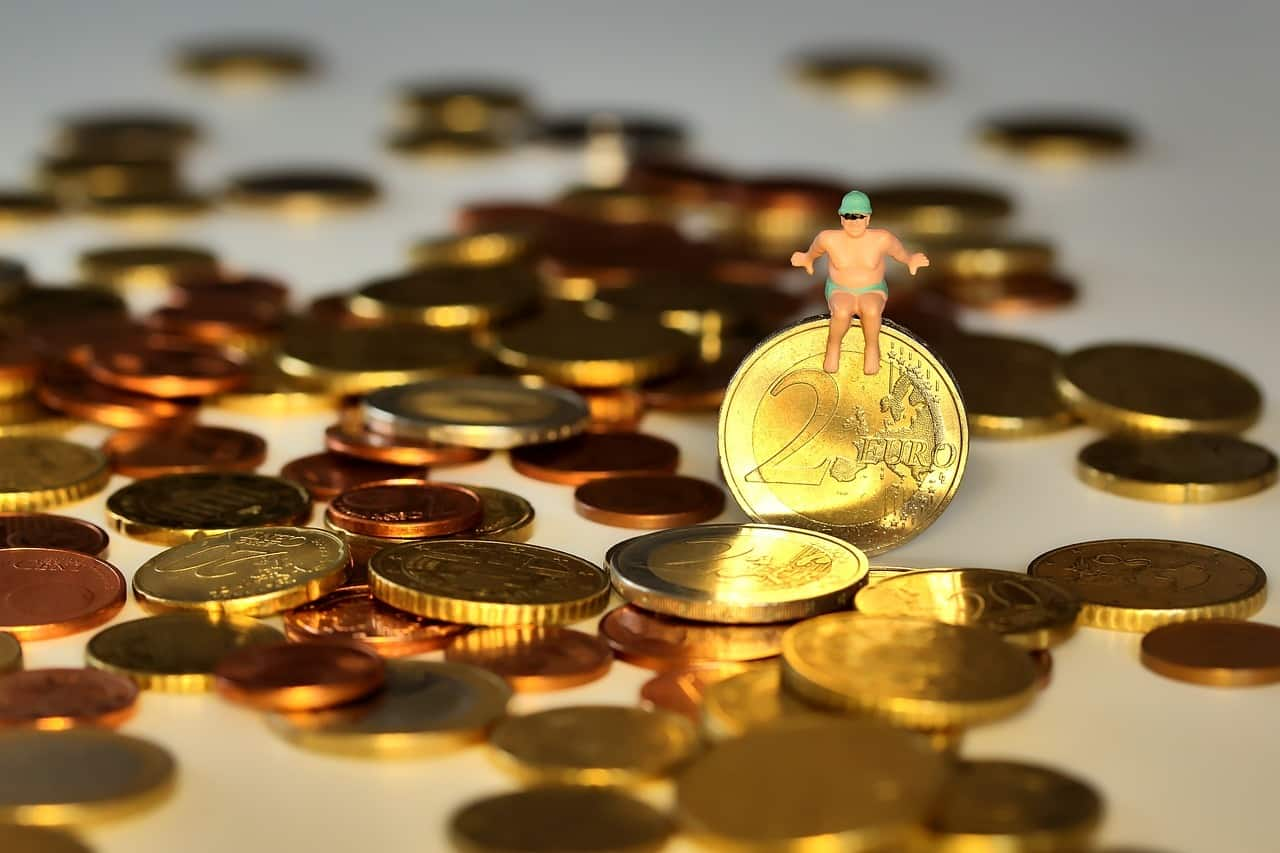 ΟΠΕΚΕΠΕ πληρωμές 29 Νοεμβρίου 1515 Ωφελούμενοι αγρότες - ΟΑΕΔ Δώρο Χριστουγέννων 2019 επίδομα ανεργίας - Πότε θα καταβληθούν στους Δικαιούχους ΟΠΕΚΕΠ Πληρωμές Πληρωμή συντάξεων Δεκεμβρίου 2019 ΙΚΑ-ΟΑΕΕ-ΟΓΑ-ΕΦΚΑ ΟΠΕΚΕΠΕ ΟΠΕΚΑ Α21 επίδομα παιδιού opeka - Συντάξεις Οκτωβρίου 2019 ΚΕΑ Σεπτεμβρίου 2019 Πληρωμή συντάξεων Σεπτεμβρίου ΟΓΑ-ΙΚΑ-ΕΦΚΑ-ΟΑΕΕ Επικουρικές