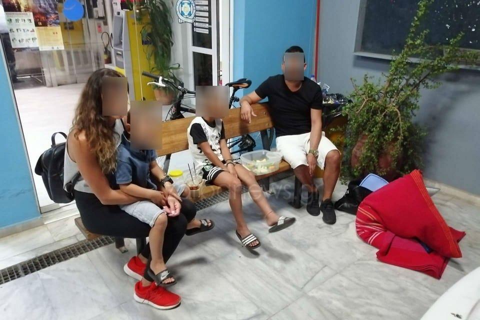 Κρήτη: Έβγαλαν όπλο σε στρατιωτικό που δεν ήθελε αύξηση ενοικίου