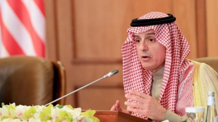 Σαουδική Αραβία: «Πράξη πολέμου» αν αποδειχθεί επίθεση από το Ιράν