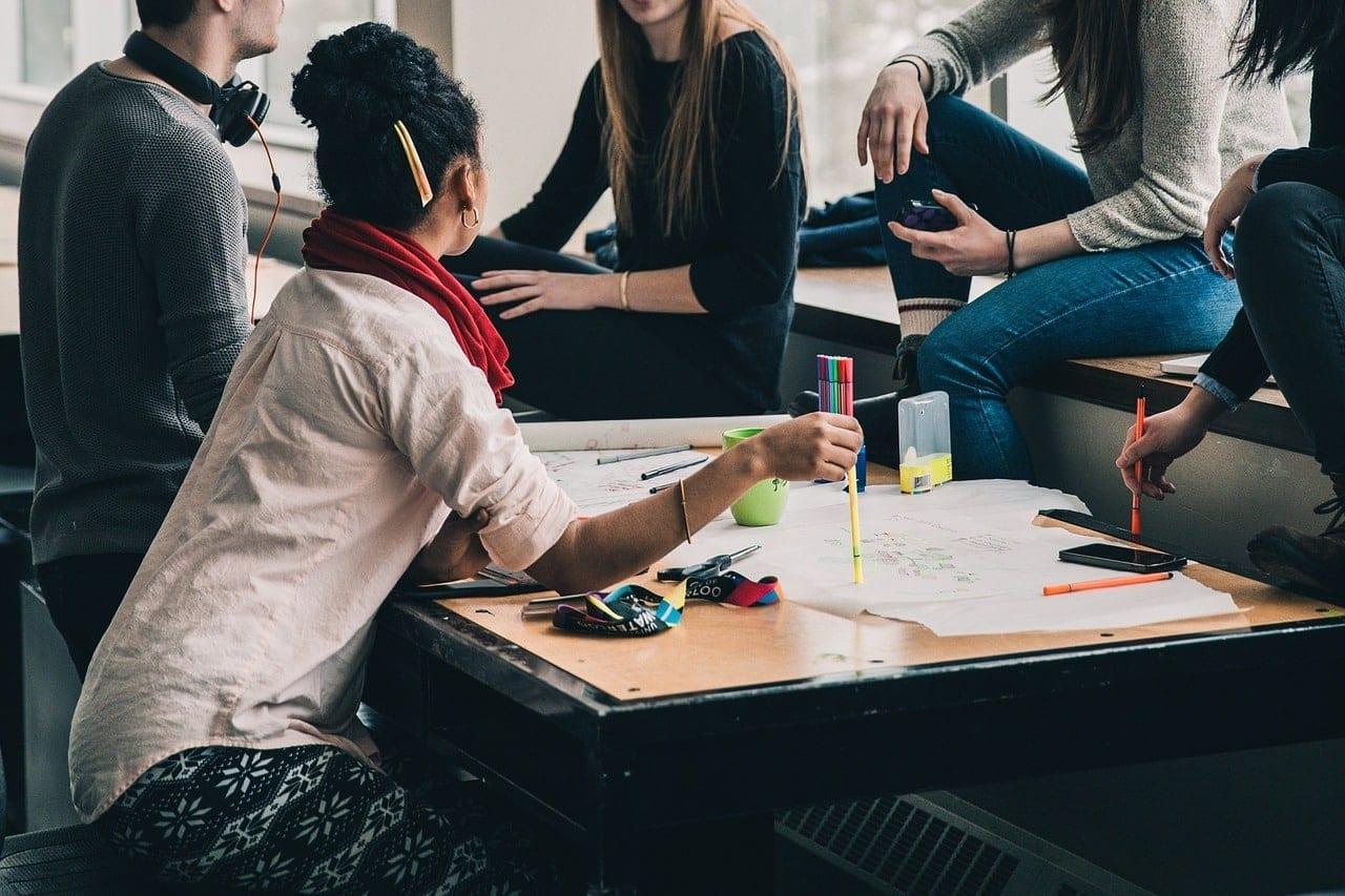 Εγγραφές πρωτοετών 2019 - Υπουργείο Παιδείας Εγγραφή στο πανεπιστήμιο 2019: Άνοιξαν οι εγγραφές πρωτοετών