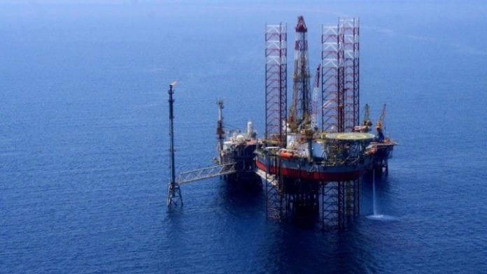 Υδρογονάνθρακες: Total & ExxonMobil στην Κρήτη - Repsol στο Ιόνιο