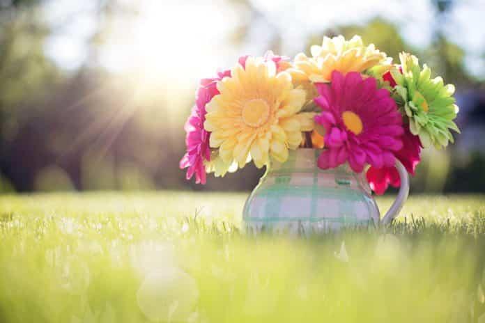 Εορτολόγιο σήμερα 28 Απριλίου Ποιοι γιορτάζουν
