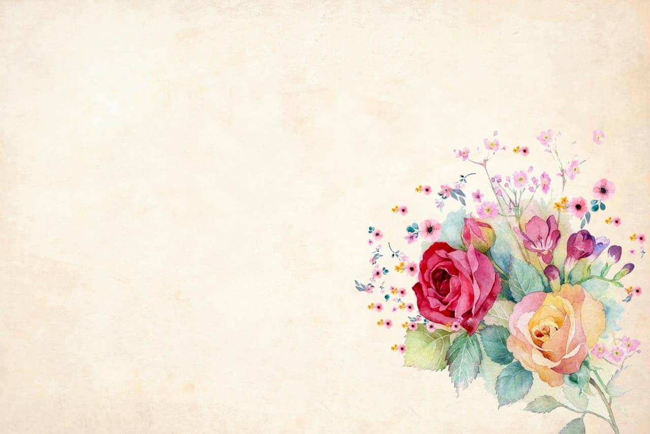 ΓΙΟΡΤΗ ΣΗΜΕΡΑ Εορτολόγιο Γιορτή σήμερα 4 Μαϊου Ποιοι γιορτάζουν σήμερα