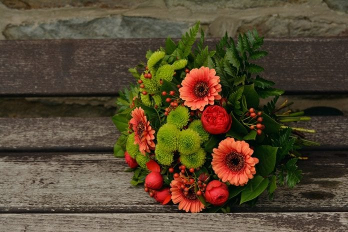 Εορτολόγιο σήμερα 25 Απριλίου Γιορτή σήμερα 16 Οκτωβρίου Εορτολόγιο Ποιοι γιορτάζουν σήμερα