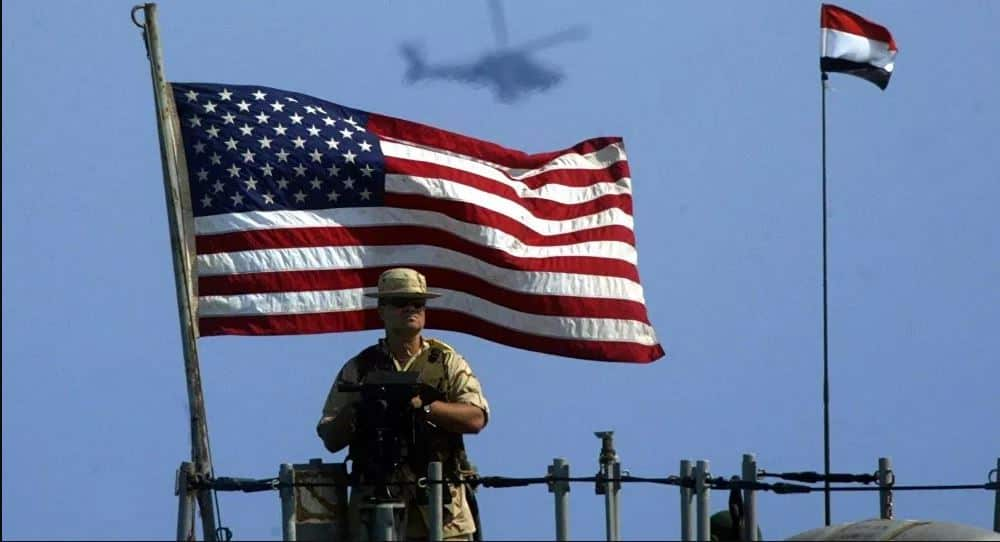 DEFENDER-Europe 20: Γιγαντιαία άσκηση ΗΠΑ στην Ευρώπη