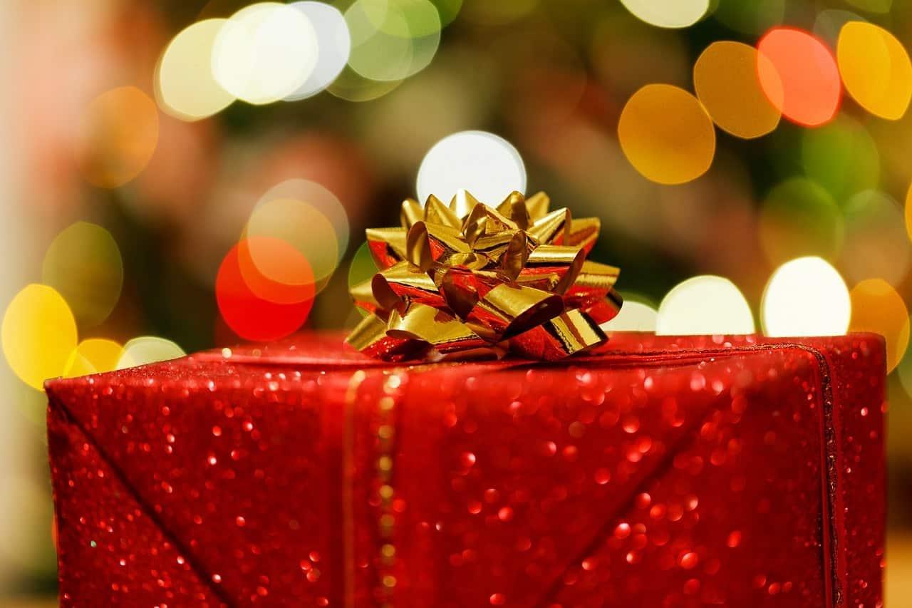 Γιορτή σήμερα 5 Νοεμβρίου Εορτολόγιο Ποιοι γιορτάζουν 6 Νοεμβρίου