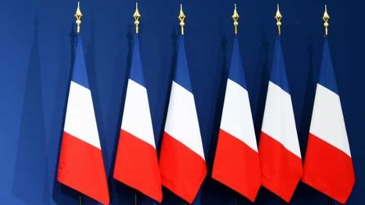 Γαλλία: Ζητά «άμεσο τερματισμό» της επίθεσης της Τουρκίας στη Συρία