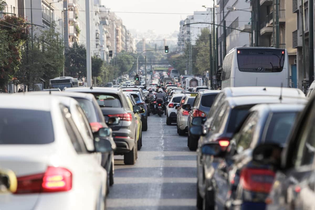 Τέλη κυκλοφορίας 2020: Πότε αναρτώνται στο TaxisNet - Πρόστιμα Τέλη κυκλοφορίας 2019 - Taxisnet - Πότε θα αναρτηθούν