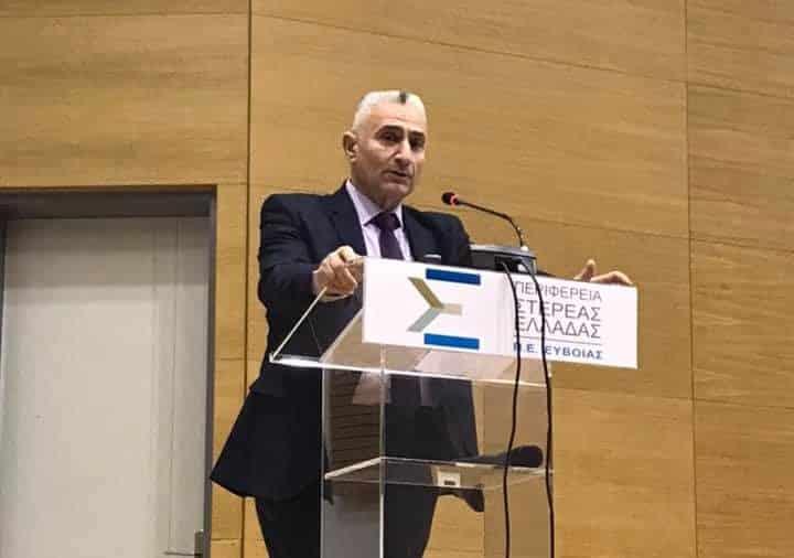 Πολεμικό Μουσείο: «Φαρμάκι» στάζει ο στρατηγός Λουκόπουλος