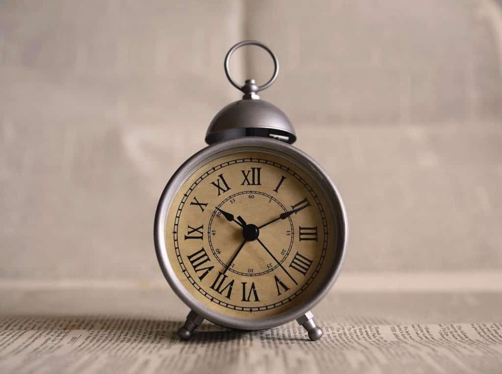 Τι ώρα είναι τώρα στην Ελλάδα - Αλλαγή ώρας 2020 Αλλαγή ώρας 2019: Πότε αρχίζει η χειμερινή ώρα Ελλάδος