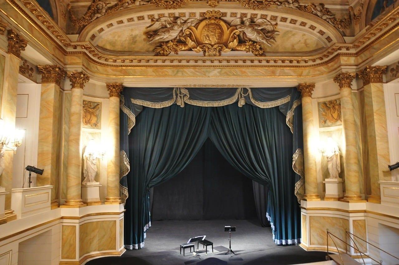 Δωρεάν Θέατρο ΟΑΕΔ - Αυτοί είναι οι δικαιούχοι των voucher Δωρεάν Θέατρο ΟΑΕΔ: Αποτελέσματα - Οι δικαιούχοι των voucher